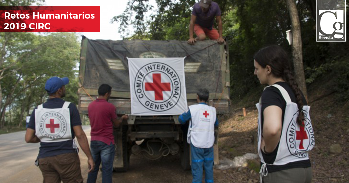Retos-Humanitarios-2019-CIRC