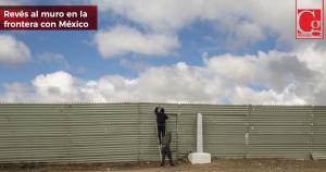Revés-al-muro-en-la-frontera-con-México