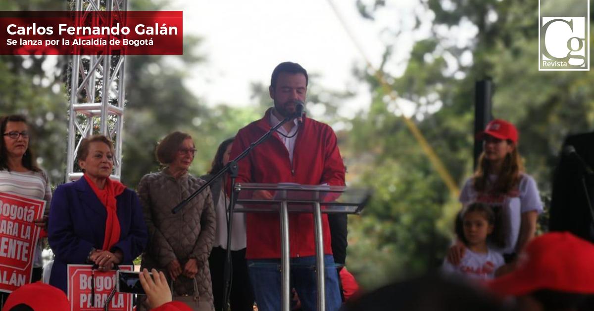 Carlos-Fernando-Galán-se-lanza-por-la-Alcaldía-de-Bogotá