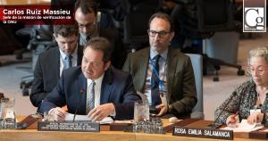 Carlos-Ruiz-Massieu-jefe-de-la-misión-de-verificación-de-la-ONU