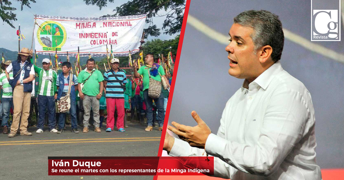 Duque-se-reune-el-martes-con-los-representantes-de-la-Minga-Indígena