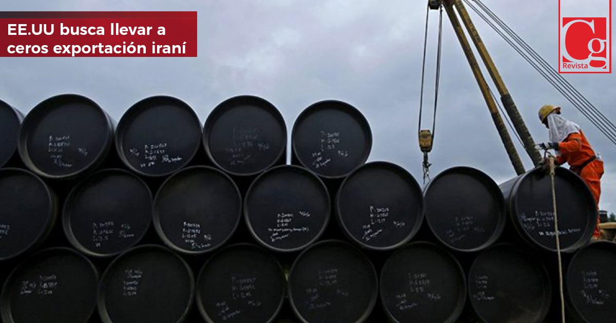 EE.UU-buca-llevar-a-ceros-exportación-iraní