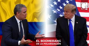 EL-BOOMERANG-DE-LA-POLARIZACIÓN