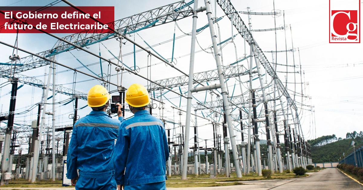 El-Gobierno-define-el-futuro-de-Electricaribe
