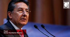 Fiscal-Néstor-Humberto-Matínez