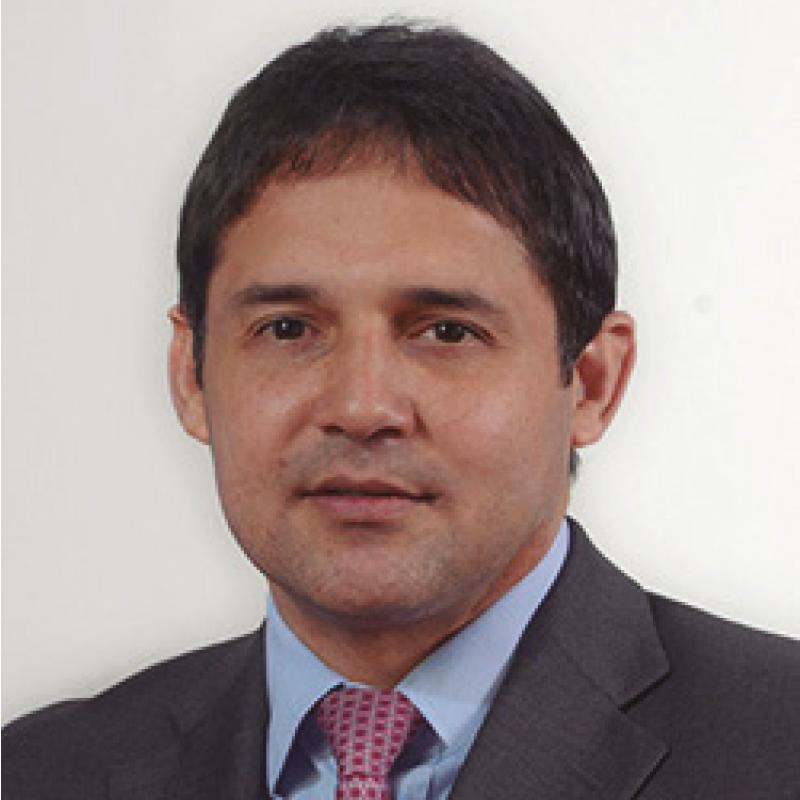 Honorio-Miguel-Henríquez-Pineda-2
