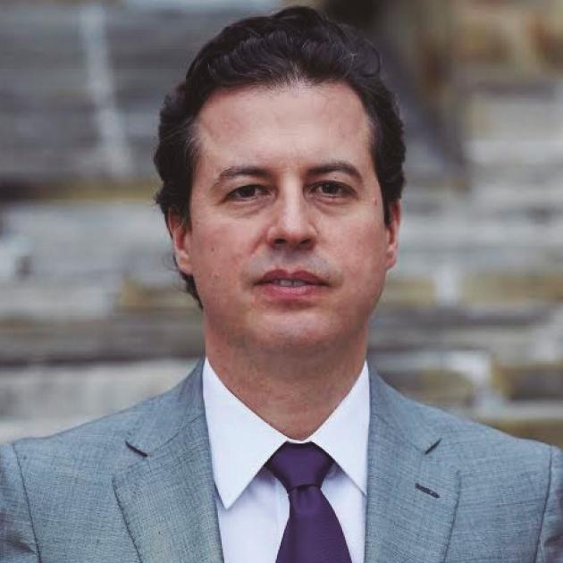 Juan-Manuel-Galán-2