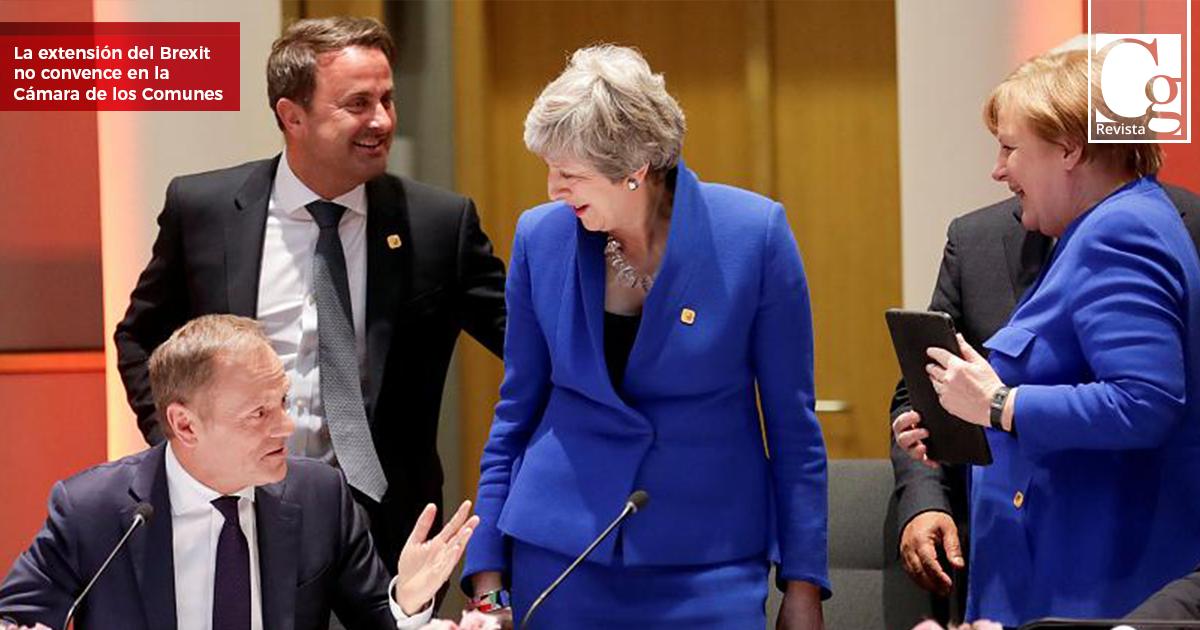 La-extensión-del-Brexit-no-convence-en-la-Cámara-de-los-Comunes