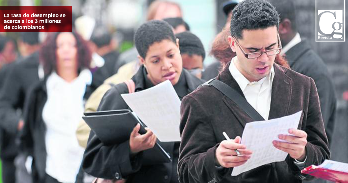 La-tasa-de-desempleo-se-acerca-a-los-3-millones-de-colombianos