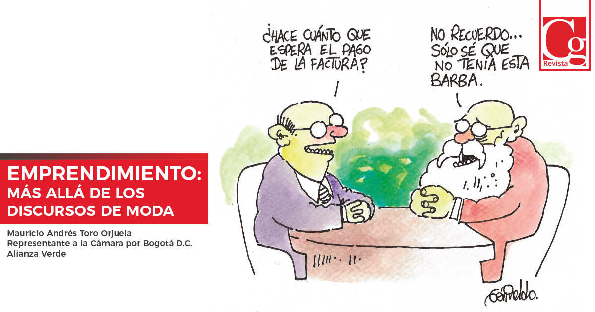 Mauricio-Andrés-Toro-Orjuela