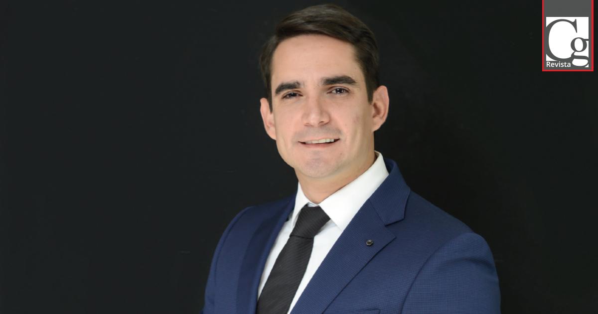 La salud se descongestiona en Bogotá