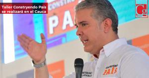 Taller-Constryendo-País-se-realizará-en-el-Cauca