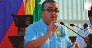 Cartagena lucha por cambiarle la cara a su institucionalidad