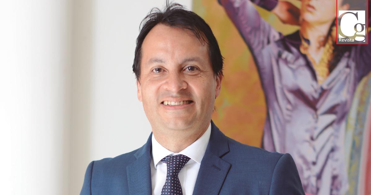la alcaldesa de Hatillo de Loba, Maryolis González Amaris