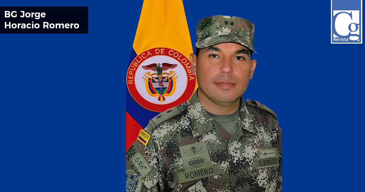 BG-Jorge-Horacio-Romero