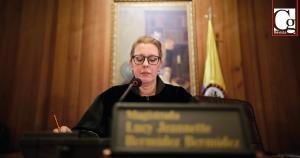 Aproximación a una reforma judicial