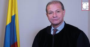 De la administración de la Rama Judicial y la Jurisdicción Disciplinaria