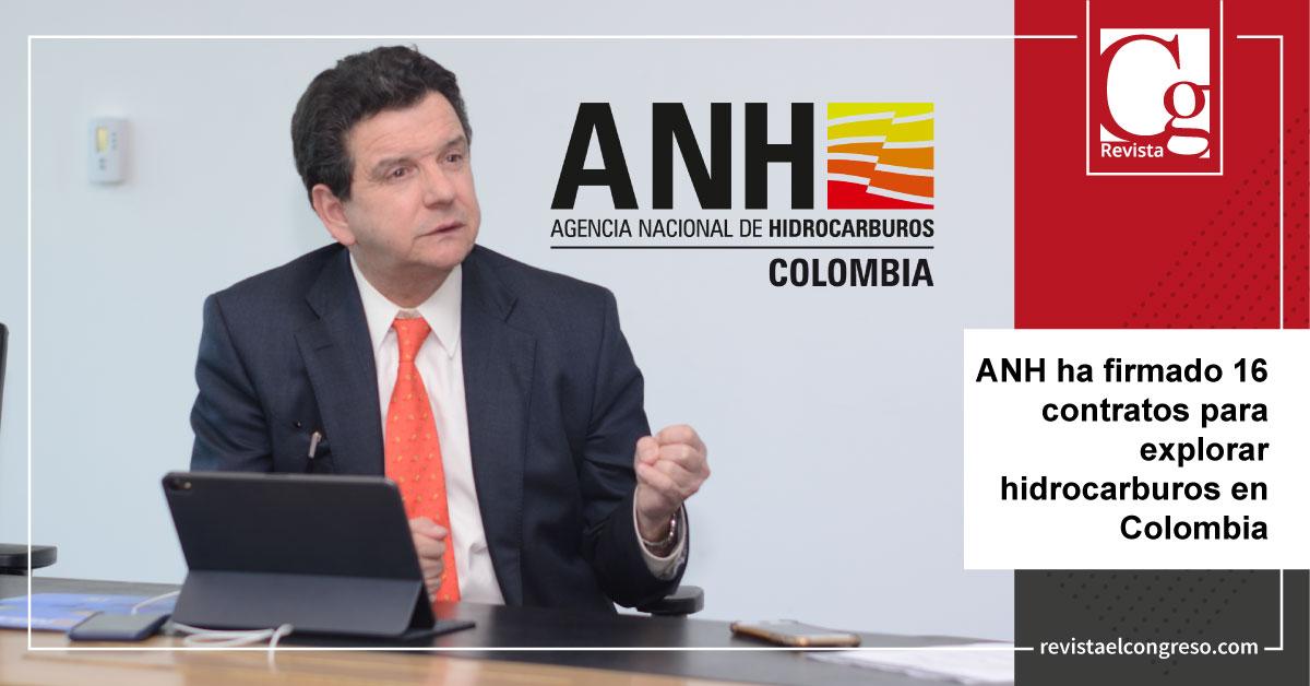 ANH-ha-firmado-16-contratos-para-explorar-hidrocarburos-en-Colombia