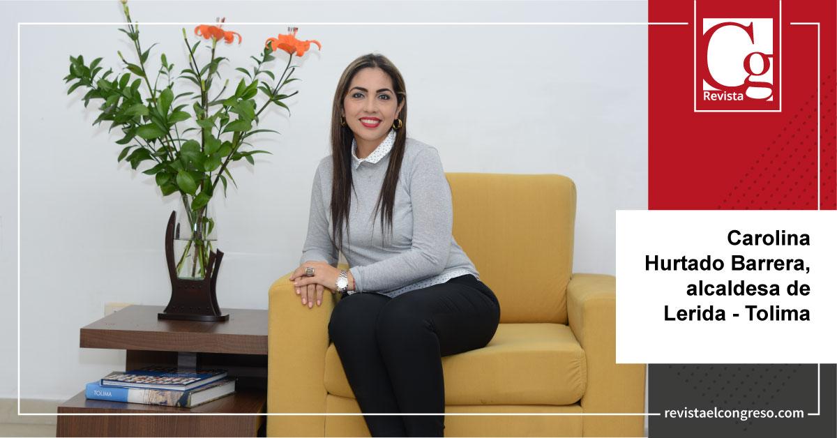 Carolina-Hurtado-Barrera-alcaldesa-de-lerida-tolima
