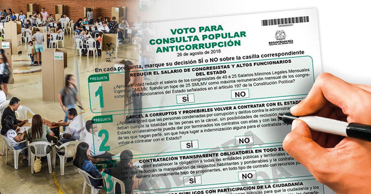 Más-de-11-millones-de-colombianos-votaron-en-la-consulta-anticorrupción.