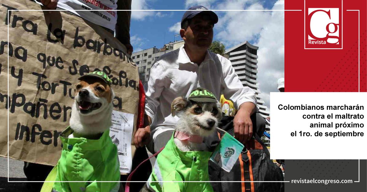 marcha-contra-el-maltrato-animal-colombia