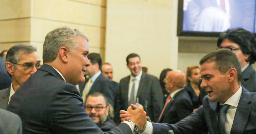 Presidente_Duque_Apoyo1-01