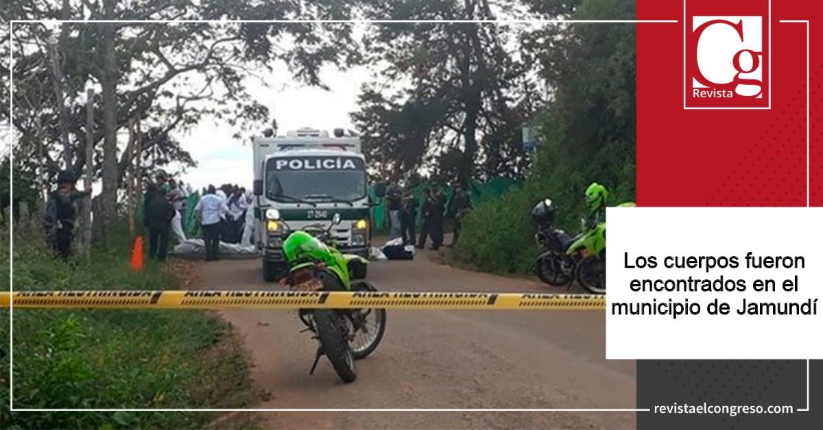Asesinan-a-cuatros-personas-en-Jamundí.-Autoridades-culpan-a-disidencia-de-las-FARC