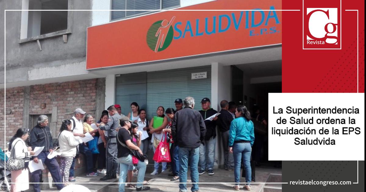 Superintendencia-de-Salud-ordena-la-liquidación-de-la-EPS-Saludvida.png