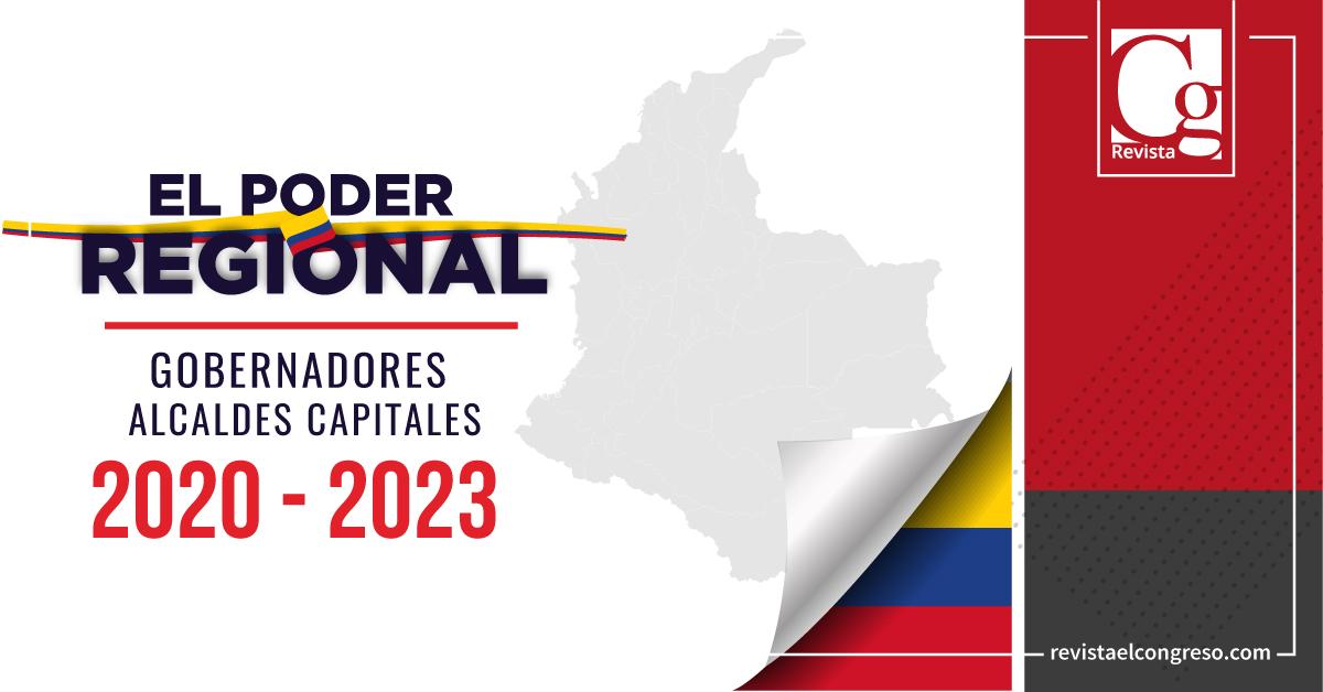 poder-regional