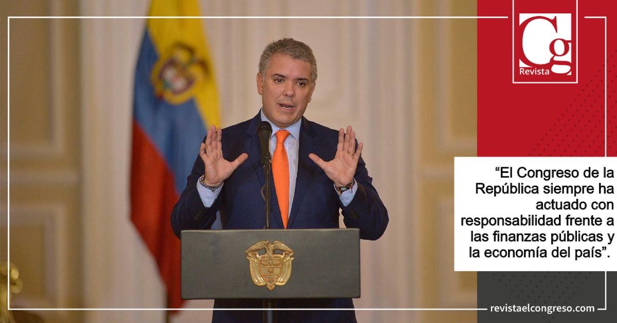 Duque-asegura-que-Colombia-tiene-una-proyección-de-crecimiento-.j