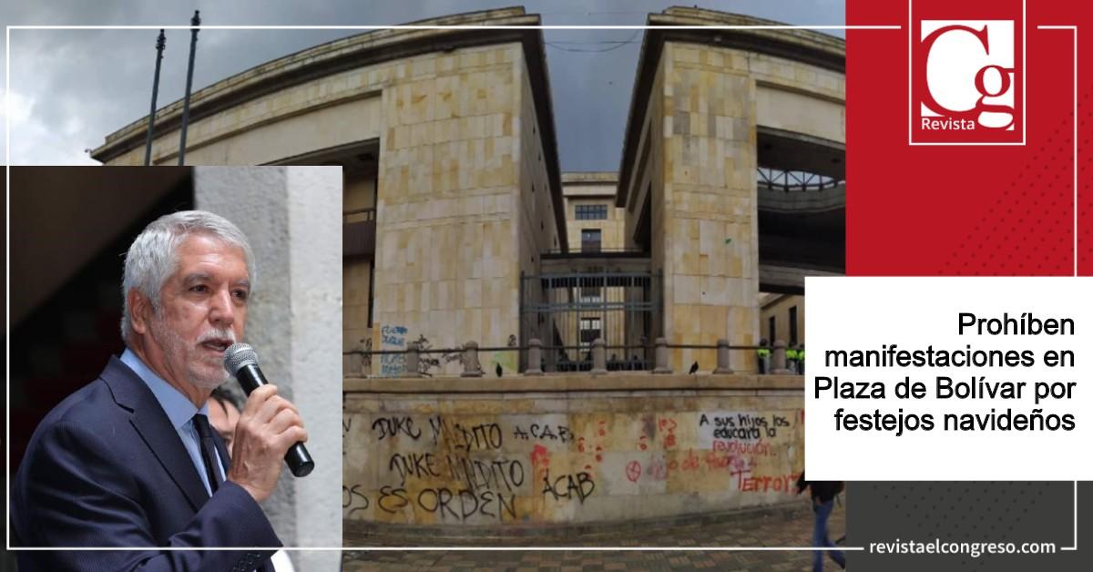 Prohíben-manifestaciones-en-Plaza-de-Bolívar-por-festejos-navideños.jpg