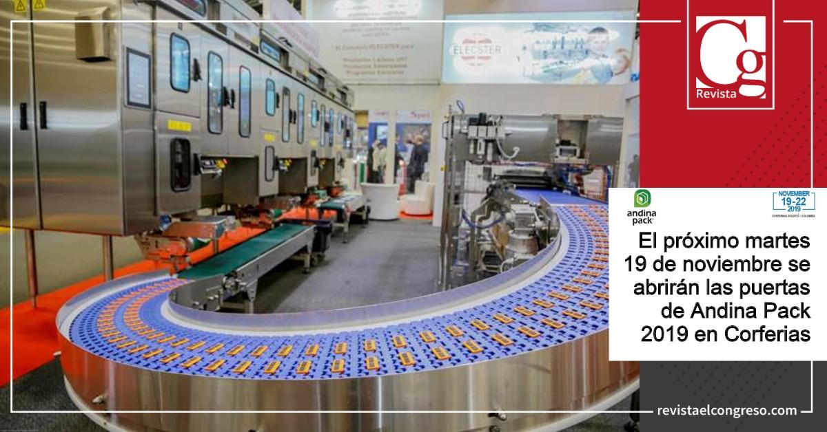Sostenibilidad en materiales para empaques, una tendencia mundial