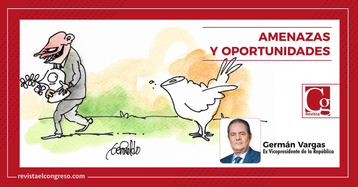 Vargas_lleras_Columna