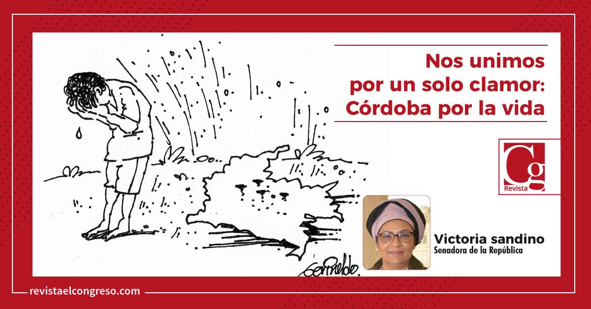 Victoria-Sandino_