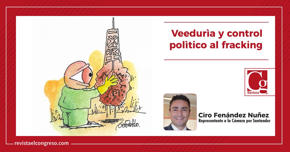 ciro-Fernandez
