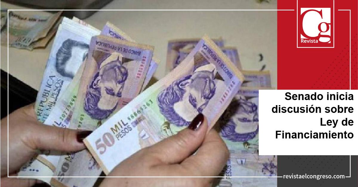 leyfinanciamientoweb-01