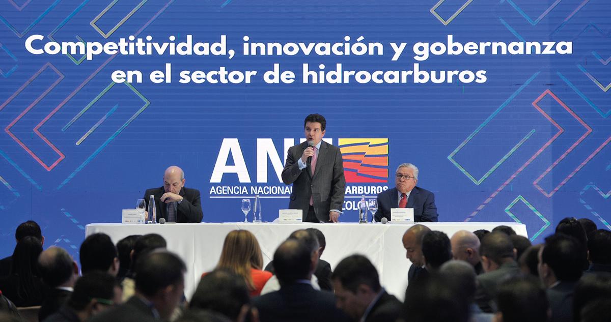 Encuentro de la ANH con los alcaldes y gobernadores electos 2020 - 2023.
