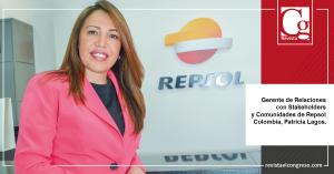 Repsol, la apuesta por un futuro sostenible