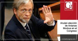 Anulan-elección-de-Antanas-Mockus-en-el-Congreso-