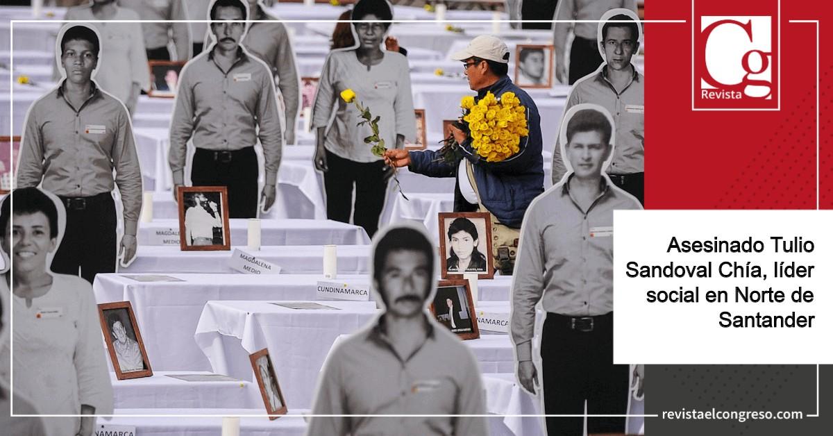 Asesinado-líder-social-en-Norte-de-Santander