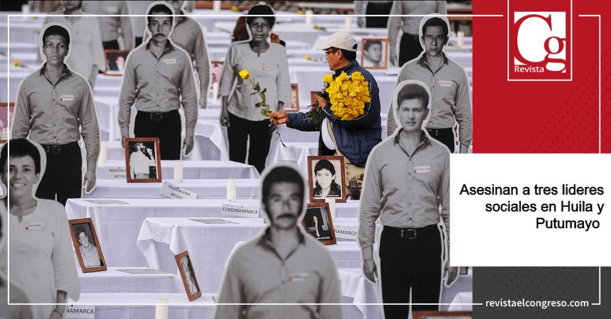 Asesinan-a-tres-lideres-sociales-en-Huila-y-Putumayo