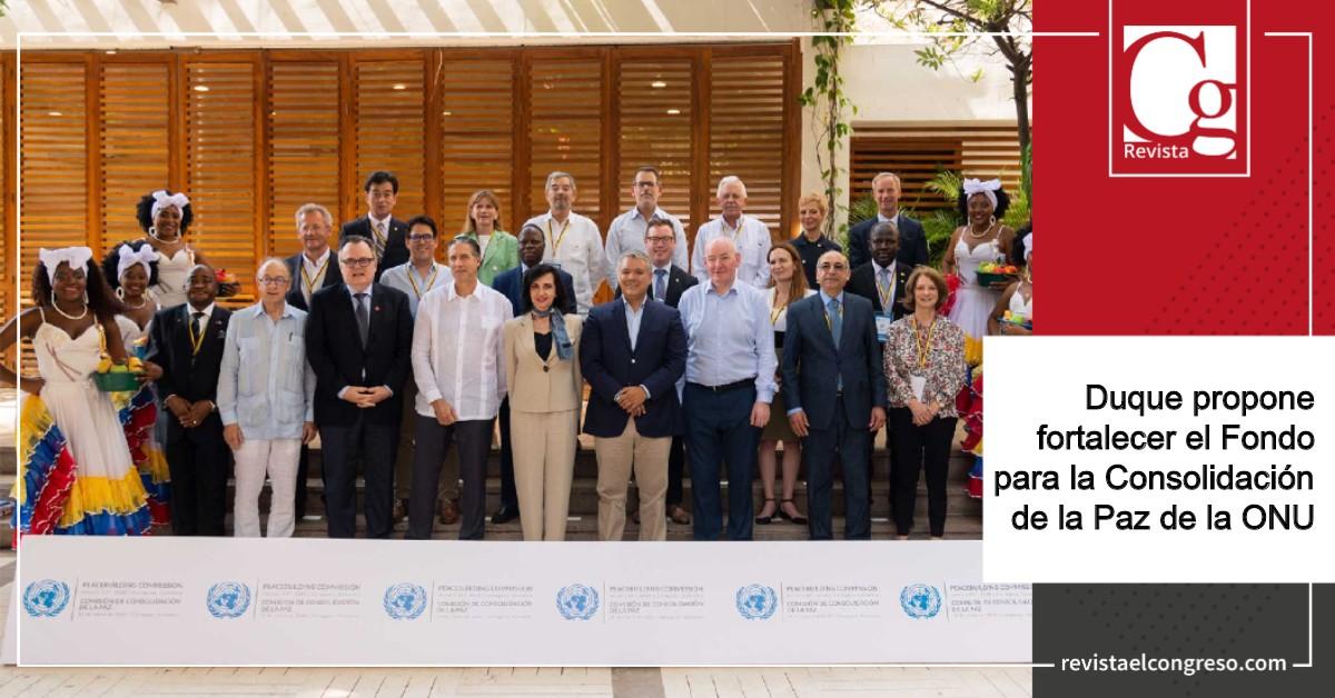 Duque-propone-fortalecer-el-Fondo-para-la-Consolidación-de-la-Paz-de-la-ONU