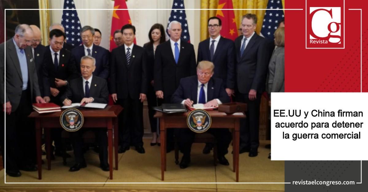 EE.UU-y-China-firman-acuerdo-para-detener-la-guerra-comercial-.