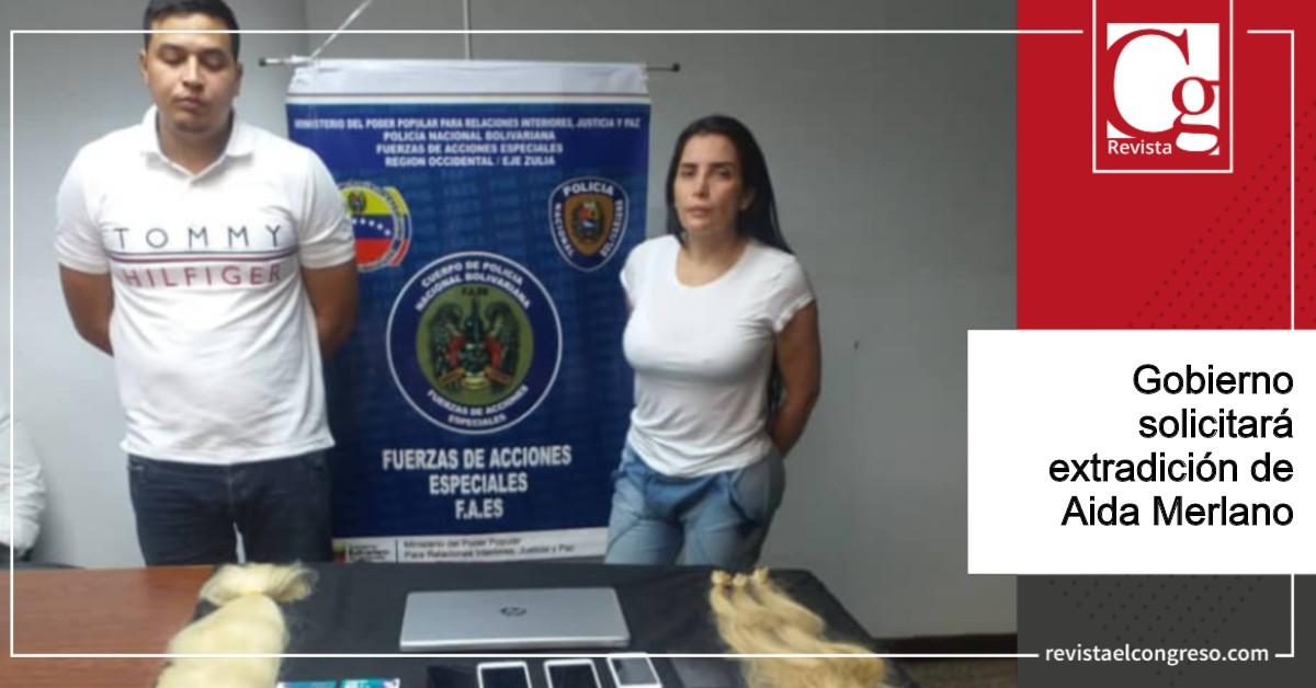 Gobierno-solicitará-extradición-de-Aida-Merlano-1.
