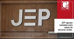 JEP-agrupa-subsalas-para-casos-de-terceros-civiles-1