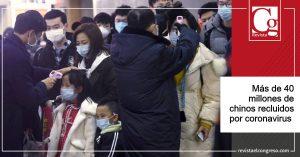 Más-de-40-millones-de-chinos-recluidos-por-coronavirus-1