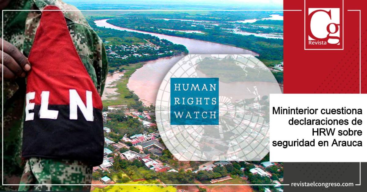 Mininterior-cuestiona-declaraciones-de-HRW-sobre-seguridad-en-Arauca-1