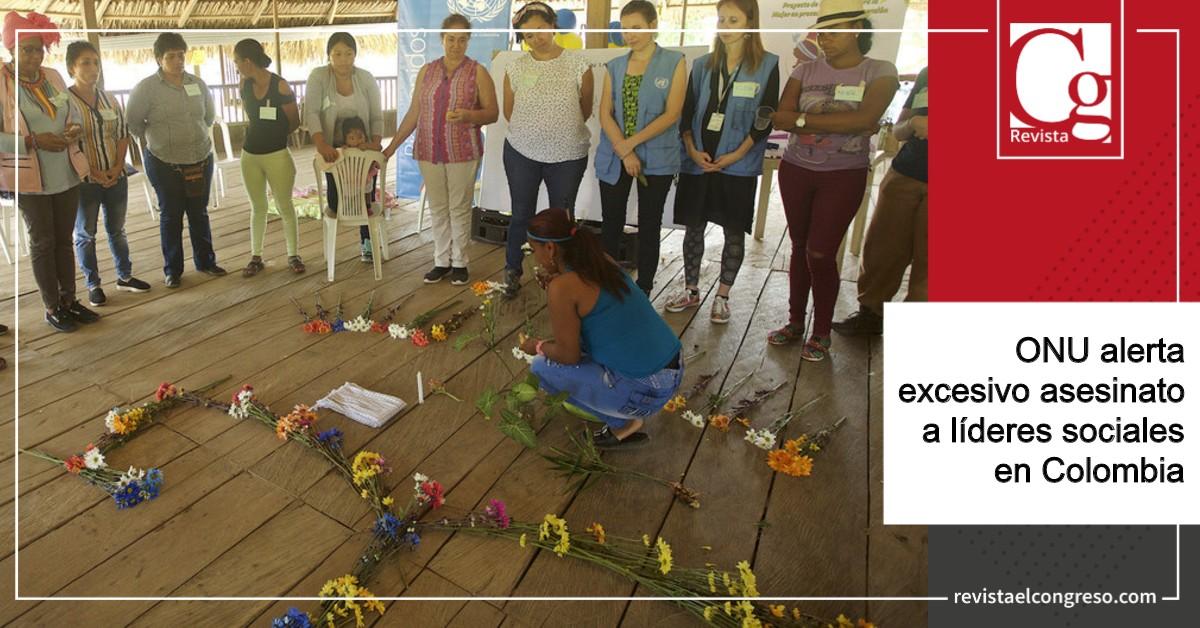 ONU-alerta-excesivo-asesinato-a-líderes-sociales-en-Colombia