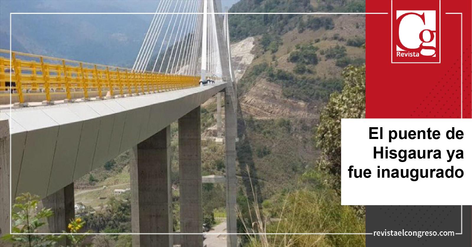 puenteweb