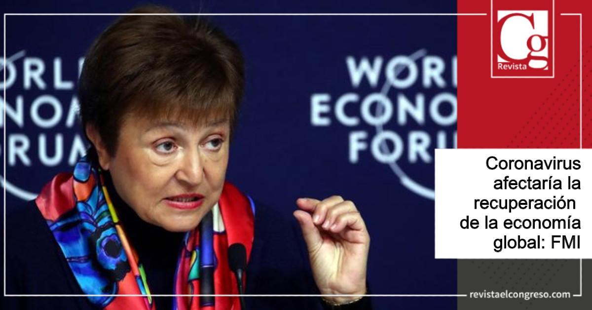 Coronavirus-afectaría-la-recuperación-de-la-economía-global_-FMI